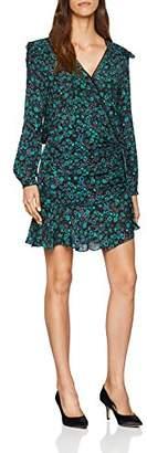 Berenice Women's VALIA Party Dress,(Manufacturer Size: 38)