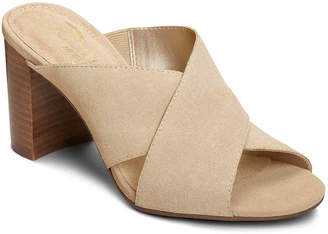Aerosoles High Alert Sandal - Women's