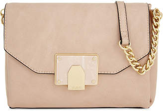 Aldo Nanymo faux-leather cross-body bag
