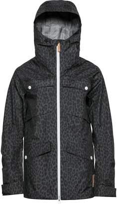 Wear Colour WEAR COLOUR Lynx Jacket - Women's