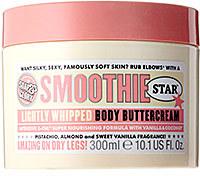 Soap & Glory Smoothie Star™ Body Buttercream