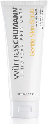 Wilma Schumann Gentle Skin Scrub 105ml