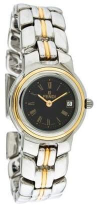 Fendi 980 Watch