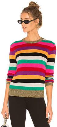 30a9e4640d241 Pam   Gela Women s Sweaters - ShopStyle