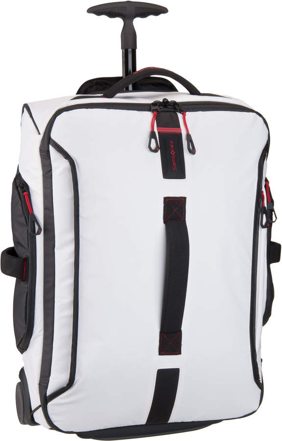 Paradiver Light Wheeled Cabin Duffle 55