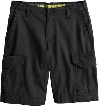 Lee Boys 8-20 Rover Cargo Shorts