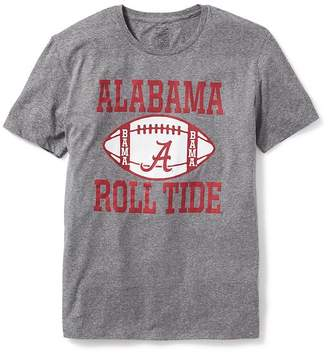 Old Navy NCAA® Graphic Tee for Men