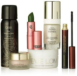 SpaceNK Best of Gift Set ($233 value)