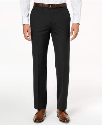 Ryan Seacrest Distinction Closeout! Men's Ultimate Modern-Fit Stretch Suit Pants