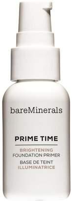 bareMinerals Brightening Foundation Primer - Nude