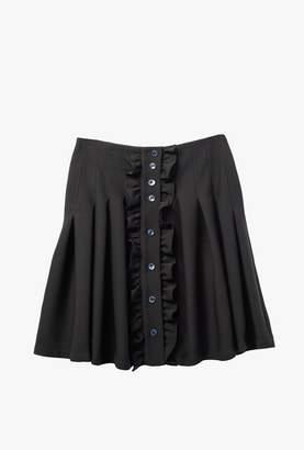 A.P.C. Victoria Skirt