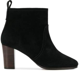 Tila March Lucien boots