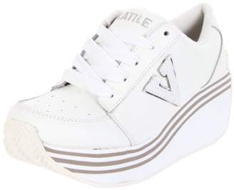 Volatile Women's Elevation Fashion Sneaker