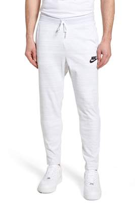 Nike NSW Advance 15 Jogger Pants