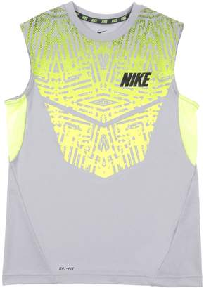 Nike T-shirts - Item 12209158OH