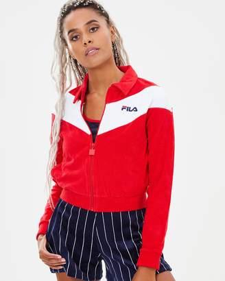 Fila Nox Jacket