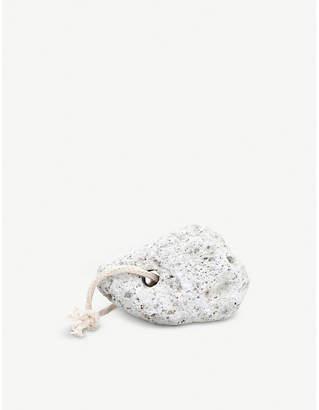 SEVIN Natural pumice stone