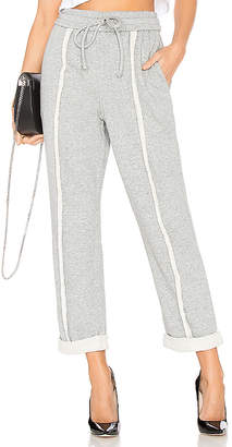 KENDALL + KYLIE Pull On Sweatpant