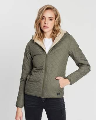 Rip Curl Anti-Series Anoeta Jacket