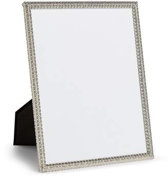 Marks and Spencer Angelica Sparkle Photo Frame 20 x 25cm (8 x 10 inch)