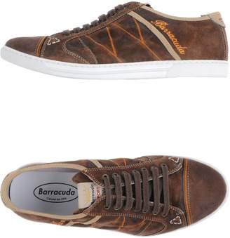 Barracuda Low-tops & sneakers - Item 44489009BJ