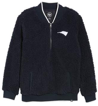 '47 New England Patriots Fleece Pullover