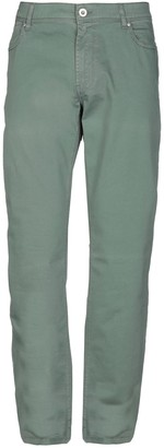 Brooksfield Casual pants - Item 36830533CM