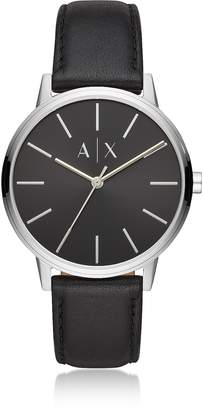 Emporio Armani AX2703 Cayde Men's Watch