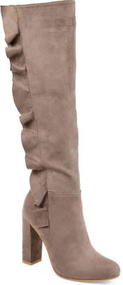 Journee Collection Vivian Boot - Women's