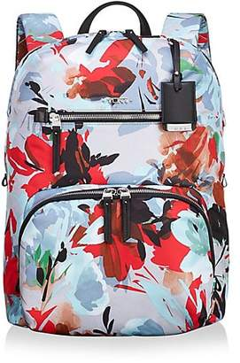 Tumi Voyageur Halle Pacific Backpack