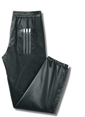 Alexander Wang Adidas Orignals By Aw Track Pants