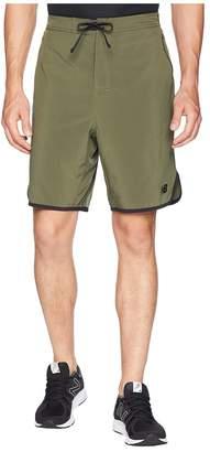 New Balance Energy Shorts Men's Shorts
