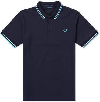 Fred Perry Authentic 'Made in Japan' Polo