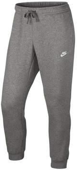 Trainingsanzüge Sportswear Jogger Club Pant 804408-063