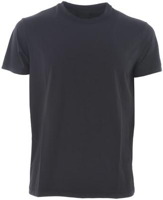 Rrd Roberto Ricci Design Classic T-shirt