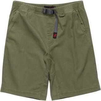 Gramicci Original G 2.0 Short - Men's