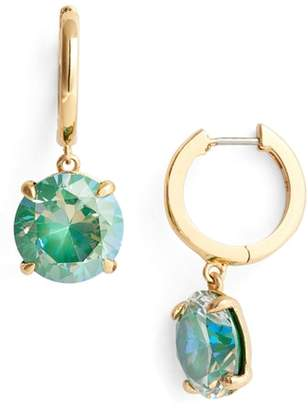 Kate Spade Bright Idea Drop Earrings