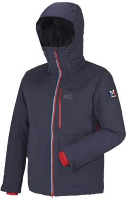Millet Trilogy Insulated GTX Jacket - Men's