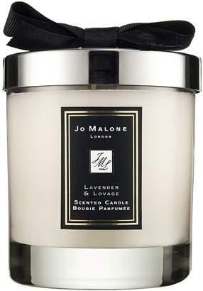 Jo Malone London(TM TM) Just Like Sunday - Lavender & Lovage Candle