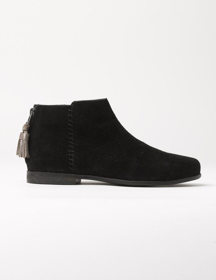 BodenShort Boots