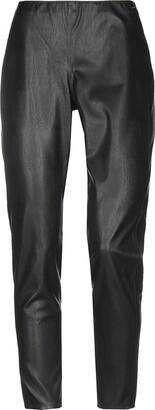 Armani Exchange Casual pants - Item 13291310TA