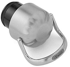 Swell S'well S'well Accessory Stainless Steel Swing Cap