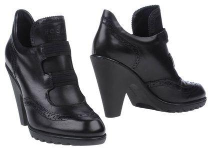 Hogan BY KARL LAGERFELD Shoe boots