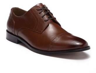 Florsheim Saluzzo Cap Toe Oxford (Men)