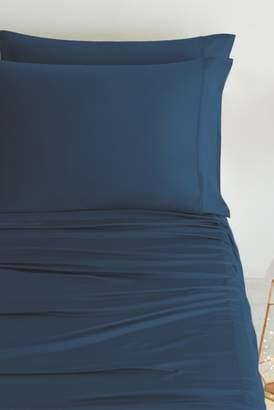 Sheex Standard Luxury Copper Pillowcase - Set of 2 - Ivory