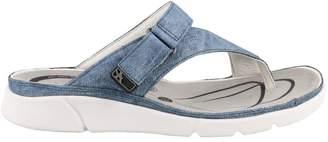 Mephisto Women's Tokara Casual Thong Sandal