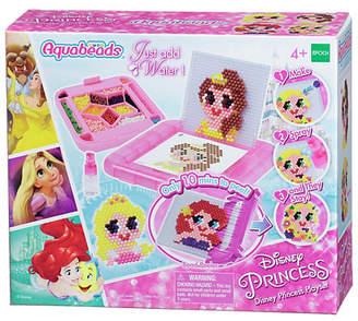 Aqua beads Aquabeads Disney Princess Playset