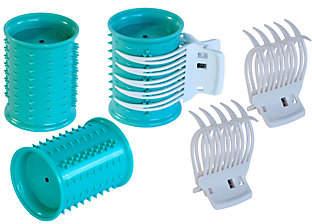 styling/ Calista Hot Wavers Roller Refills