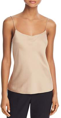 Theory Teah Camisole Top
