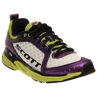 Scott Running Women's Eride Trainer 2 Running Shoe